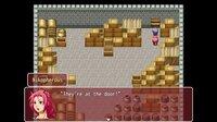 Cкриншот Elemental RPG (Working Title), изображение № 2427290 - RAWG