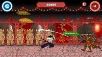 Cкриншот Samurai Beatdown, изображение № 1976551 - RAWG