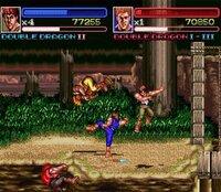 Cкриншот Legend of the Double Dragon, изображение № 2426597 - RAWG