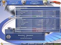 Cкриншот Футбольный менеджер 2004, изображение № 300142 - RAWG