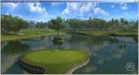 Cкриншот Tiger Woods PGA Tour Online, изображение № 530811 - RAWG