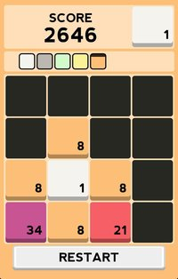 Cкриншот Coloring, изображение № 1028014 - RAWG