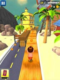 Cкриншот Little Ganesha, изображение № 1756542 - RAWG
