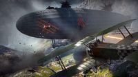 Battlefield 1 screenshot, image №8806 - RAWG