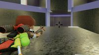 CubeZ screenshot, image №197494 - RAWG