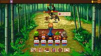 Knights of Pen and Paper 2 screenshot, image №161075 - RAWG