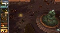 Hills Of Glory 3D screenshot, image №199193 - RAWG