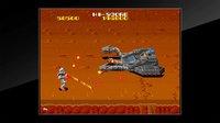 Cкриншот Arcade Archives MAGMAX, изображение № 29663 - RAWG