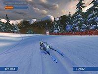 Cкриншот Ski Racing 2006, изображение № 436178 - RAWG