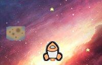 Cкриншот Desktop Spaceship, изображение № 2595181 - RAWG