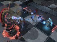Cкриншот Heroes of the Storm, изображение № 606867 - RAWG