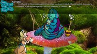 BRG's Alice in Wonderland screenshot, image №1968593 - RAWG