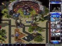 Cкриншот Command & Conquer: Red Alert 2 - Yuri's Revenge, изображение № 306293 - RAWG