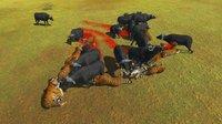 Cкриншот Animal Revolt Battle Simulator, изображение № 2296688 - RAWG