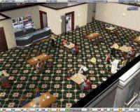 Cкриншот Restaurant Empire II, изображение № 183302 - RAWG