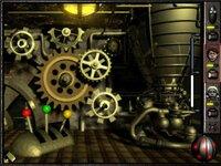 Cкриншот Mystery at Greveholm 2: The Journey to Planutus, изображение № 2537785 - RAWG
