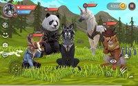 WildCraft: Animal Sim Online 3D screenshot, image №2072466 - RAWG