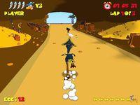 Cкриншот Страусиные бега, изображение № 372839 - RAWG