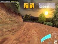 Cкриншот Colin McRae Rally 2.0, изображение № 308007 - RAWG