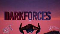Cкриншот DarkForces, изображение № 2378375 - RAWG
