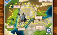 Cкриншот 5-in-1 Pack - Monument Builders: Destination USA, изображение № 135344 - RAWG