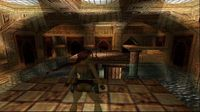 Cкриншот Tomb Raider: Последнее откровение, изображение № 102451 - RAWG