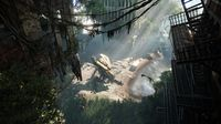 Cкриншот Crysis 3, изображение № 592084 - RAWG
