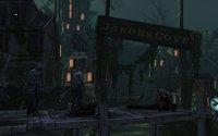 Cкриншот Borderlands: Zombie Island of Dr. Ned, изображение № 546243 - RAWG