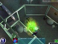 Cкриншот Men in Black 2: Crossfire, изображение № 302244 - RAWG