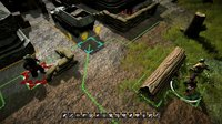 Achtung! Cthulhu Tactics screenshot, image №833538 - RAWG