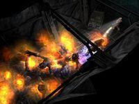 Cкриншот Shadowgrounds: Твари из космоса, изображение № 218046 - RAWG