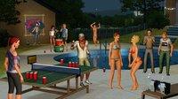 Cкриншот The Sims 3: Студенческая жизнь, изображение № 602629 - RAWG