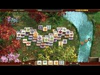 Cкриншот Lost Amulets: Four Guardians, изображение № 2482245 - RAWG
