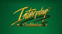 Cкриншот Interplay Solitaire, изображение № 234536 - RAWG