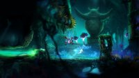 Cкриншот Ori and the Blind Forest: Definitive Edition, изображение № 166540 - RAWG
