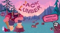 Cкриншот Jack Lumber, изображение № 89306 - RAWG