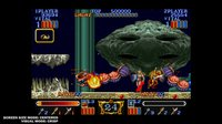 Cкриншот Final Fight: Double Impact, изображение № 544562 - RAWG