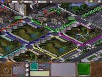 Gadget Tycoon screenshot, image №316552 - RAWG