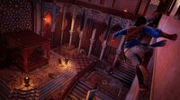 Cкриншот Prince of Persia: The Sands of Time Remake, изображение № 2515899 - RAWG