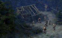 Cкриншот Chaos Chronicles, изображение № 598373 - RAWG
