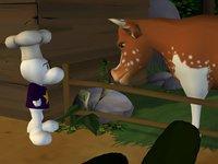 Cкриншот Семейка Боун: Глава 2 - Большие коровьи бега, изображение № 175345 - RAWG