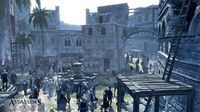 Cкриншот Assassin's Creed. Сага о Новом Свете, изображение № 459669 - RAWG