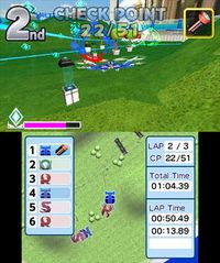 Cкриншот Drone Fight, изображение № 241791 - RAWG