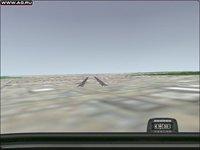 Cкриншот Fly!, изображение № 324607 - RAWG