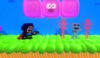 Cкриншот Indie Game Battle, изображение № 68418 - RAWG