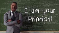 Cкриншот I am Your Principal, изображение № 2214097 - RAWG