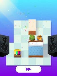 Cкриншот Party Cat!, изображение № 2034891 - RAWG