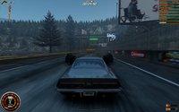 Cкриншот Gas Guzzlers: Убойные гонки, изображение № 86872 - RAWG