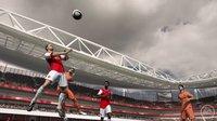 Cкриншот FIFA 11, изображение № 554158 - RAWG