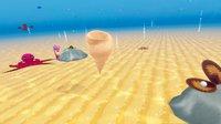 Cкриншот Toon Ocean VR, изображение № 146914 - RAWG
